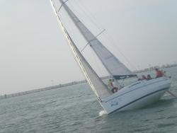 dscn6084