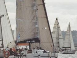 barcolana-002