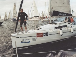 barcolana-004