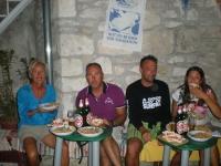 immagini-croazia-agosto-2012-034