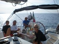 immagini-croazia-agosto-2012-044