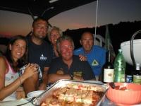 immagini-croazia-agosto-2012-086
