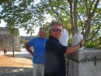 immagini-croazia-agosto-2012-115