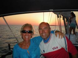 immagini-croazia-agosto-2012-070