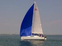 venezia-20130608-00197