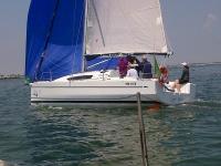 venezia-20130608-00198