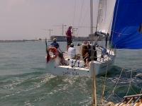 venezia-20130608-00199